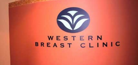Western Breast Clinic